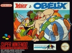 Obal-Asterix and Obelix