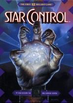 Obal-Star Control
