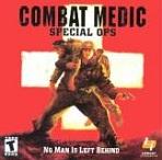 Combat Medic Special Ops