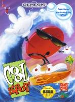 Obal-Cool Spot