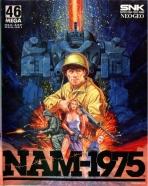 Obal-NAM-1975