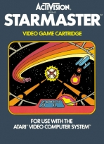 Obal-Starmaster