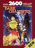 Obal-Dark Chambers