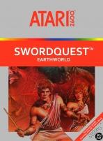 Obal-Swordquest: Earthworld