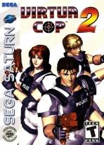 Obal-Virtua Cop 2