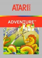 Obal-Adventure