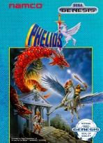 Obal-Phelios