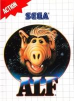 Obal-Alf