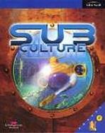 Obal-Sub Culture