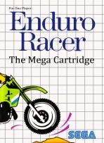 Obal-Enduro Racer