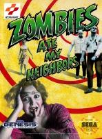 Obal-Zombies Ate My Neighbors