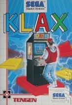 Obal-Klax