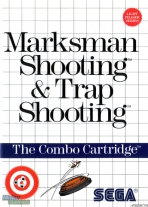 Obal-Marksman Shooting & Trap Shooting