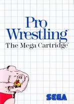 Obal-Pro Wrestling