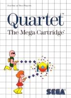 Obal-Quartet