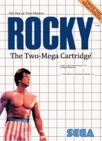 Obal-Rocky