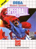 Obal-Speedball 2