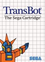 Obal-TransBot