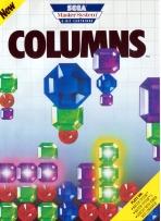 Obal-Columns