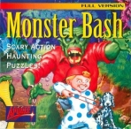 Obal-Monster Bash