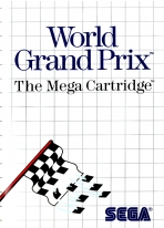 Obal-World Grand Prix