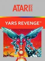 Obal-Yars´ Revenge