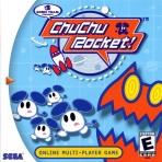 Obal-ChuChu Rocket!