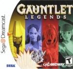 Obal-Gauntlet Legends