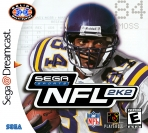 Obal-NFL 2K2