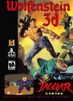 Obal-Wolfenstein 3D