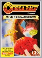 Obal-Omega Race