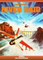 Obal-River Raid