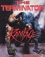 Obal-Terminator: Rampage