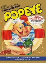 Obal-Popeye
