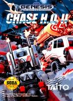 Obal-Chase H.Q. II