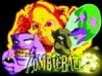 ZombieBall