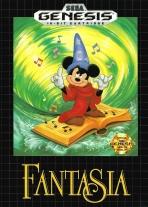 Obal-Fantasia
