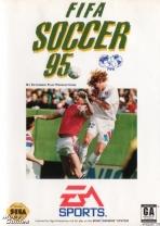 FIFA Soccer ´95