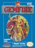 Obal-Gemfire