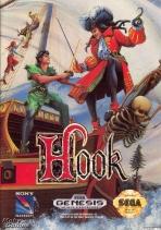 Obal-Hook