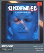 Obal-Suspended