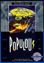 Obal-Populous