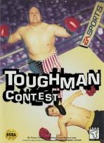 Obal-Toughman Contest