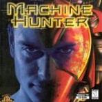 Obal-Machine Hunter