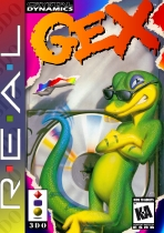 Obal-Gex