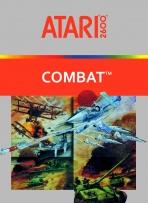 Obal-Combat