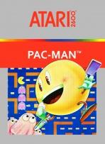 Obal-Pac-Man