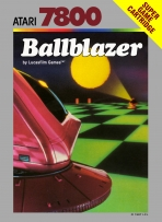 Obal-Ballblazer