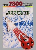 Obal-Jinks