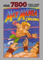 Obal-Mat Mania Challenge
